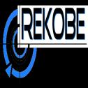 Robert Rybka Wrocław i okolice