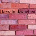 Profesjonalna i solidna - Krzysztof Dalkowski żary/zielona Góra i okolice