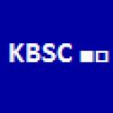 Prawo co dnia - KBSC