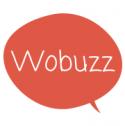 Wobuzz może więcej! - Wobuzz Monika Czaplicka Warszawa i okolice