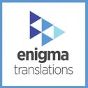 Jakość i profesjonalizm! - Enigma Translations Koźmin Wielkopolski / Warszawa i okolice