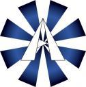 Rok zał.1989 Konsesja MSW - ASTRA Spółka z o.o. Lublin i okolice