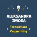 Efektywna komunikacja - Aleksandra Imosa Kraków i okolice
