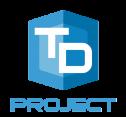 Top Design Project - Henryk Kusztelak Zamość i okolice