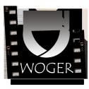 Studio Reklamy WOGER Gorzów Wlkp. i okolice