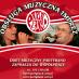 Firma wielobranżowa Partyband Michał Marcak