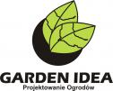 Zaprojektujemy Twój ogród - GARDEN IDEA - Projektowanie Ogrodów Wrocław i okolice