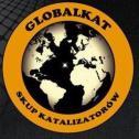 Globalkat Art-Pol Oława i okolice