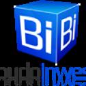 PB Budoinwest Sp. z o. o. Wiązowna i okolice