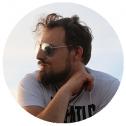 Michał Andrys Gdynia i okolice