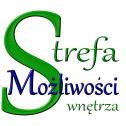Skutecznie do celu - Strefa Możliwości Warszawa i okolice