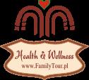 WSPAniały wypoczynek - 'Family Tour i King Spa Rusin Spółk Jawna'
