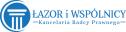 Doświaczenie-Skuteczność - Sekretariat Kancelaria Olsztyn i okolice