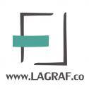 Lagraf Koszalin i okolice