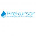 Badanie żywej kropli krwi - Gabinet Prekursor Kraków i okolice