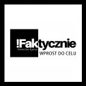 WPROST DO CELU - Agencja !Faktycznie Wrocław i okolice