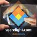 Sqarelight.com Studio Reklamy