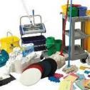 Sprzątamy na błysk - QUICK-CLEAN Zabrze i okolice