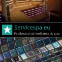 Baseny sauny budowa - Inter Grzegorz Tomczonok Gliwice i okolice