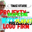 Prostota, nowoczesność - Tomasz Kotarski Elbląg i okolice