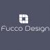 Fucco Design