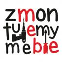 ZmontujemyMeble.pl Bielsko-Biała i okolice