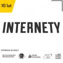 Studio - Internety.PRO | Skrypty.NET - Nowoczesne Strony I Sklepy WWW Katowice i okolice