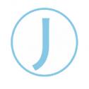 J-Inwest Bydgoszcz i okolice