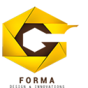 Formaonline.pl - SystemForma Formaonlinepl