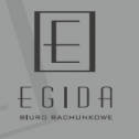 EGIDA -dobry wybór ! - EGIDA LIDIA PYZIA Pilzno i okolice