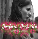 Barbara Duchalska Fotografia & Retusz Mielec i okolice