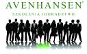 Szkolenia biznesowe - AVENHANSEN Sp. z o.o. Kraków