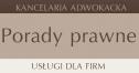Twój Prawnik Kraków i okolice