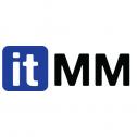 Budujemy na doświadczeniu - ITMM Kraków i okolice