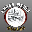 KAPSA MEBLE Design Gniezno i okolice