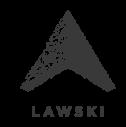 3d + 2d - Łukasz Kędzielawski  Lawski Warszawa i okolice
