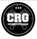 Nowe nie znaczy lepsze :) - Customized Retro Garage  Sadowne i okolice