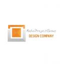 Reklama to nasza pasja - Agencja interaktywna Media Project Group Szydłowiec i okolice