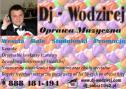 TRADYCJA i NOWOCZESNOŚĆ - Wiesław Siwak Kraków i okolice