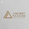 Logo Ancient Passion Awakening