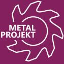 Metal Projekt Mateusz Młotek Wrocław i okolice