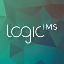 Internet Mobile Solutions - LogicIMS Kraków i okolice