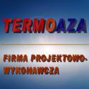 Projektujemy, Nadzorujemy - TERMOAZA INSTALACJE GRZEWCZE i SANITARNE Łódź i okolice
