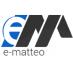 e-Matteo