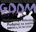 Darek Gołębiowski