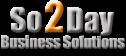 WWW.SO2DAY.PL - So2Day Bussines Solutions Łukasz Jastrzębski