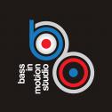Ciekawe strony WWW i ... - Bass-in-Motion Studio Maciej Dejewski Toruń i okolice