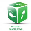 Serwisowanie ogrodów - Art-gard Wodzierady i okolice