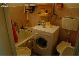 Kompleksowy Remont Małej łazienki W łodzi łódź Zlecenia