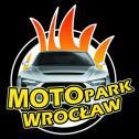 Bez pośpiechu a dokładnie - MOTOPARK Wrocław  Wrocław i okolice